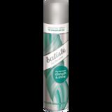 Strength & Shine Dry Shampoo, 200ml