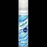 Fresh Dry Shampoo, 200ml