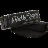 MakeUp Eraser - Black