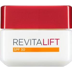 Revitalift Anti-Wrinkle Day Cream SPF30 50ml