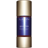 Repair Booster, 15ml