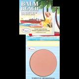 Balm Beach Blush