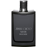 Jimmy Choo Man Intense, EdT