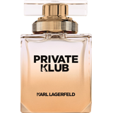 Private Klub, EdP