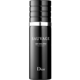 Sauvage Very Cool Spray, EdT 100ml