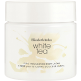White Tea Body Cream, 400ml