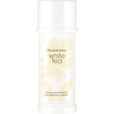 White Tea Cream Deodorant, 40ml