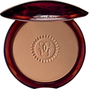 Terracotta Long Lasting Bronzing Powder, 10g