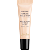 Multi Perfecting Concealer, 12ml