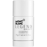 Legend Spirit, Deostick 75ml