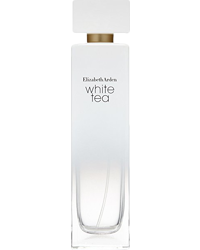 White Tea, EdT Elizabeth Arden Beautystore.se