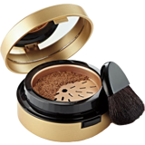 Pure Finish Mineral Bronzing Powder, 7,7g