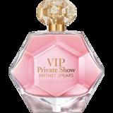 VIP Private Show, EdP
