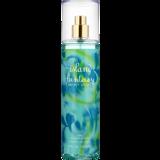 Island Fantasy, Fragrance Mist 240ml