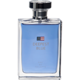 Deepest Blue, EdT 60ml