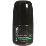 Forest Green Antiperspirant, Deo Roll-on 50ml