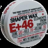 Shaper Wax 100ml