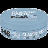 Classic Paste 100ml