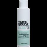 Volume Shampoo 300ml