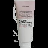 Colour Conditioner 250ml