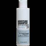 Moisture Shampoo 300ml