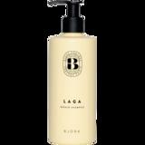 Laga Shampoo 300ml