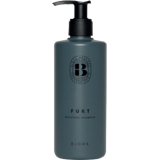 Fukt Shampoo 300ml