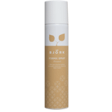 Forma Hairspray Hårt 300ml
