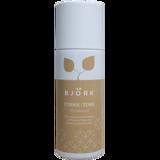 Forma Dry Shampoo 200ml