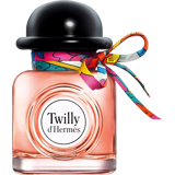 Twilly d'Hermès, EdP