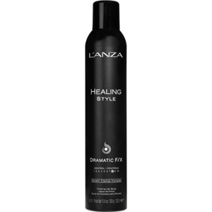 Healing Style Dramatic F/X Spray, 350ml