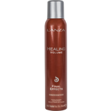 Healing Volume Final Effects Spray, 350ml