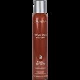 Healing Volume Final Effects Spray, 350ml