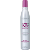 KB2 Bodify Conditioner, 300ml