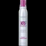 KB2 Bodify Conditioner, 300ml