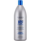KB2 Hydrate Detangler Conditioner, 1000ml