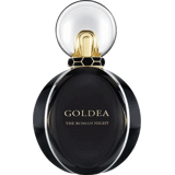 Goldea The Roman Night, EdP