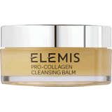 Pro-Collagen Cleansing Balm, 105g