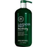 Tea Tree Lavender Mint Shampoo