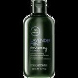 Tea Tree Lavender Mint Shampoo