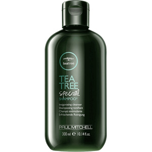 Tea Tree Special Shampoo