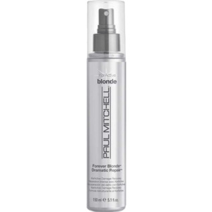 Forever Blonde Dramatic Repair, 150ml