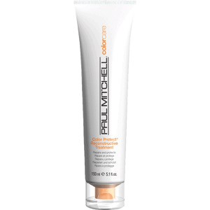 Color Protect Reconstructive Treatment, 150ml