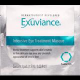Intensive Eye Treatment Masque 2 pcs