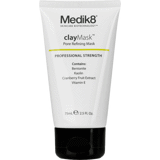 Clay Mask, 75ml