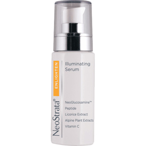 Enlighten Illuminating Serum, 30ml