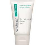 Restore Bio-Hydrating Cream, 40g