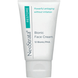 Restore Bionic Face Cream, 40g