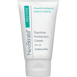Restore Daytime Protection Cream SPF23, 40g