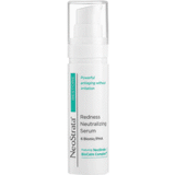 Restore Redness Neutralizing Serum, 29g
